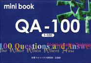QA-100